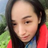 Xxcean from Kota Kinabalu   Woman   33 years old   Leo