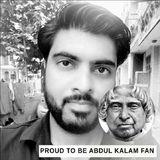 Dontaskmeagain from Mathura | Man | 28 years old | Cancer