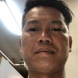 Asianfun