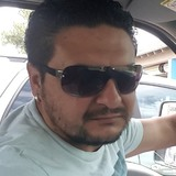 Flores from Baton Rouge   Man   42 years old   Gemini