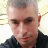 Marinpompier from Merfy   Man   33 years old   Scorpio