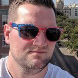 Patso from Chapel Hill   Man   32 years old   Scorpio
