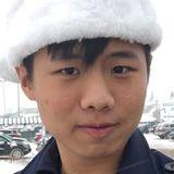 Yuliang