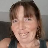 Chrissybear from Kearney   Woman   37 years old   Leo