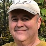 Bobmalco7X from Pleasureville | Man | 55 years old | Cancer