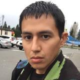 Manicmagic from Yakima | Man | 32 years old | Taurus