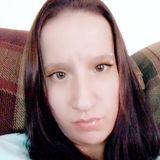 Sexiitalian from Lancaster   Woman   37 years old   Taurus