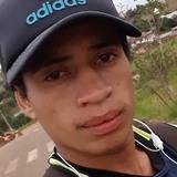 Felipe