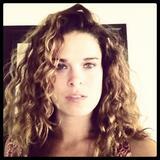Daniella from Brooklyn | Woman | 35 years old | Leo