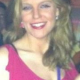 Jeanette from Torremolinos | Woman | 35 years old | Aquarius