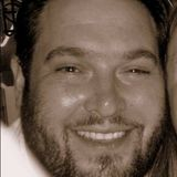 Ceckin from Lonoke | Man | 47 years old | Sagittarius