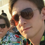 Evan from Fraser | Man | 26 years old | Virgo
