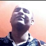 Manish from Gangarampur | Man | 39 years old | Virgo