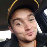 Mason from Centralia | Man | 25 years old | Libra