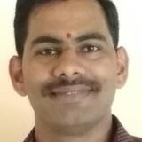 Dsp from Raigarh Fort   Man   26 years old   Sagittarius