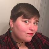 Wonderouswitch from Raleigh   Woman   26 years old   Taurus