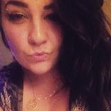 Courtneym from Winnipeg | Woman | 23 years old | Taurus