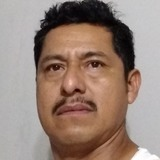 Chilo from Durham | Man | 46 years old | Pisces