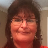 Jillie from McComb | Woman | 56 years old | Cancer