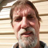 Bob from Gravette | Man | 58 years old | Libra
