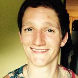 Derk from Charles Town | Man | 25 years old | Aquarius