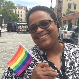 Pricanesq from Newark | Woman | 52 years old | Taurus