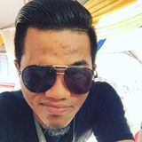 Jemerlaxendra from Kuantan | Man | 34 years old | Capricorn