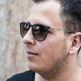 Klebe from Gladbeck | Man | 31 years old | Gemini
