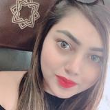 Shimla dating