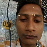 Pi from Sindi | Man | 25 years old | Aquarius