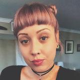 Kam from Long Beach | Woman | 32 years old | Aquarius