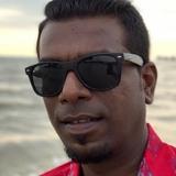 Waren from Johor Bahru   Man   38 years old   Aries