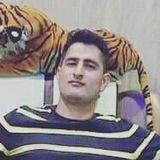 Anil from Samba | Man | 30 years old | Aquarius