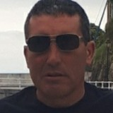 Luis from Valladolid | Man | 51 years old | Leo