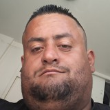 Jonathan from Oxnard | Man | 35 years old | Leo