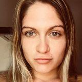 Karochieflick from Saint-Constant | Woman | 23 years old | Virgo