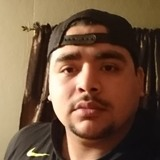 Latino from Grants Pass | Man | 28 years old | Leo