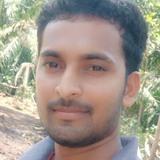 Pavanreddyr1L from Kakinada | Man | 28 years old | Gemini
