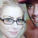 Ustwoplusu from Daytona Beach | Woman | 29 years old | Aquarius