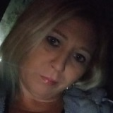 Daph from Orlando   Woman   43 years old   Scorpio