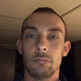 Murdockj from Westville   Man   36 years old   Gemini