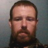 Lotzafiremic3I from Sisseton   Man   38 years old   Leo