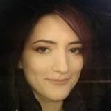 Mgam9R from Verdun | Woman | 24 years old | Capricorn