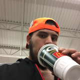 Smokeyy from Cedarburg | Man | 27 years old | Scorpio