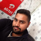 Sanj from Khanna | Man | 33 years old | Pisces