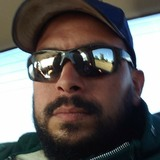 Paulsena19K from Tucumcari | Man | 35 years old | Virgo