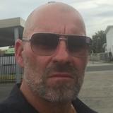 Schrammroberrx from Pyrmont | Man | 48 years old | Aries