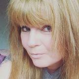 Samiccc from Runcorn | Woman | 47 years old | Scorpio