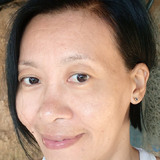 Priscasulingi4 from Petaling Jaya | Woman | 47 years old | Aquarius