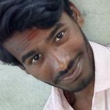 Sandy from Sangareddi   Man   23 years old   Virgo